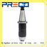 high-quality keyless drill chuck straight for business for lathe