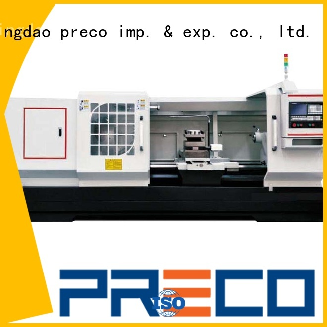 hot-sale vertical cnc milling machine cnc suppliers for automotive industry