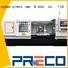 hot-sale vertical cnc milling machine cnc suppliers for automotive industry