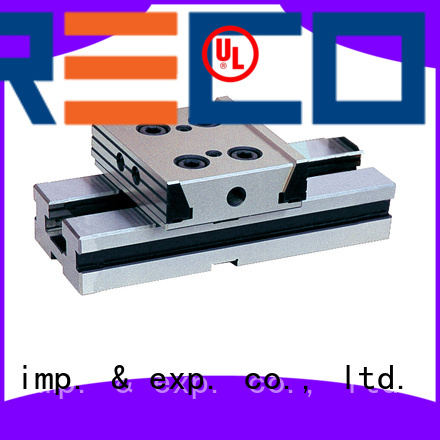 PRECO modular drill press vises overseas market for factory