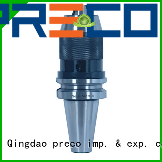 PRECO top power drill chuck from China for lathe