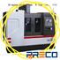 wholesale cnc machine center machining suppliers