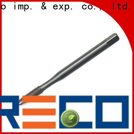 high-quality m3 tap wrench for business for machine