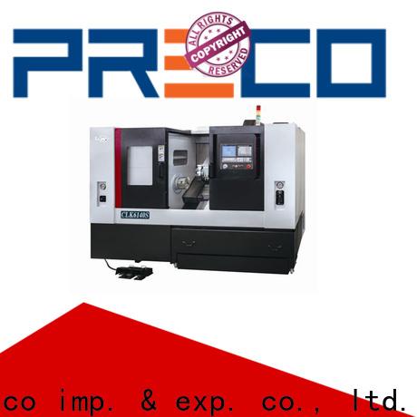 machining center center China manufacturer for machine center