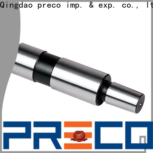 PRECO top precision drill chuck for machine