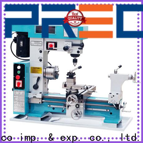 custom drill machine kit online india suppliers fot teaching