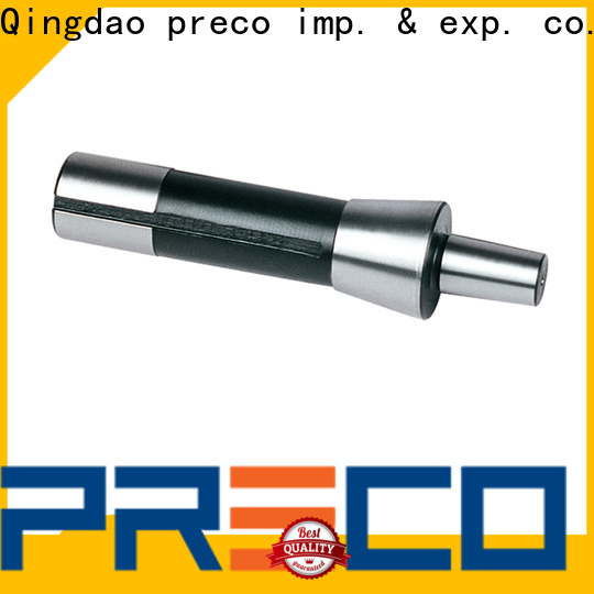 PRECO new keyless drill chucks factory for machine