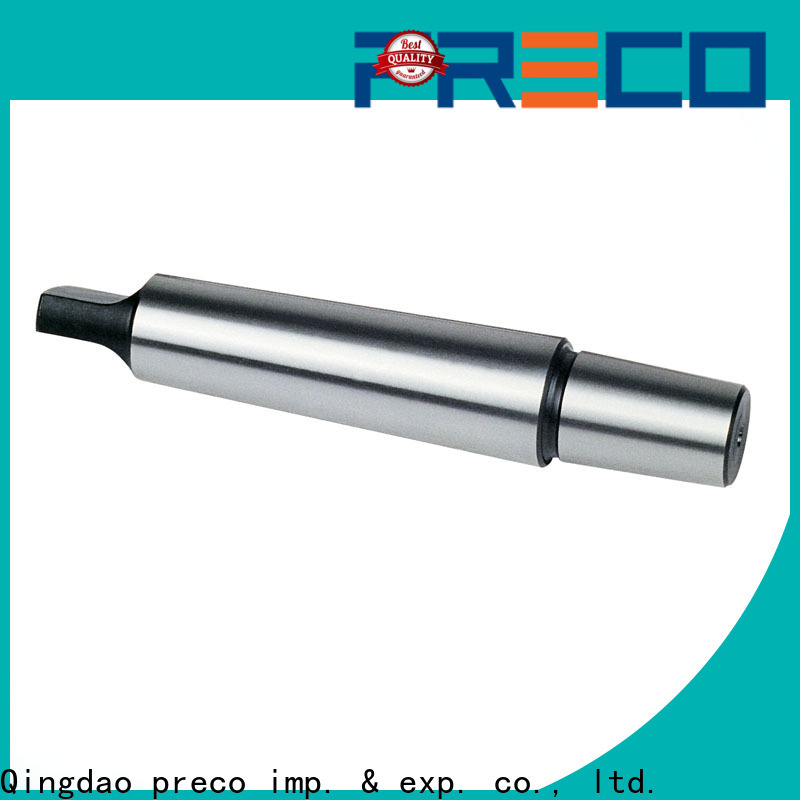 PRECO good quality electric drill chuck supply for lathe