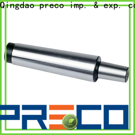 PRECO bt power drill chuck quick transaction for machine