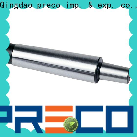 good quality drill press chuck milling company for machine
