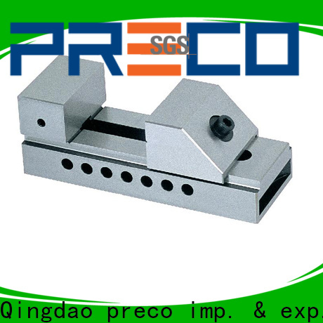 high quality drill press vises modular manufacturer for tool maker