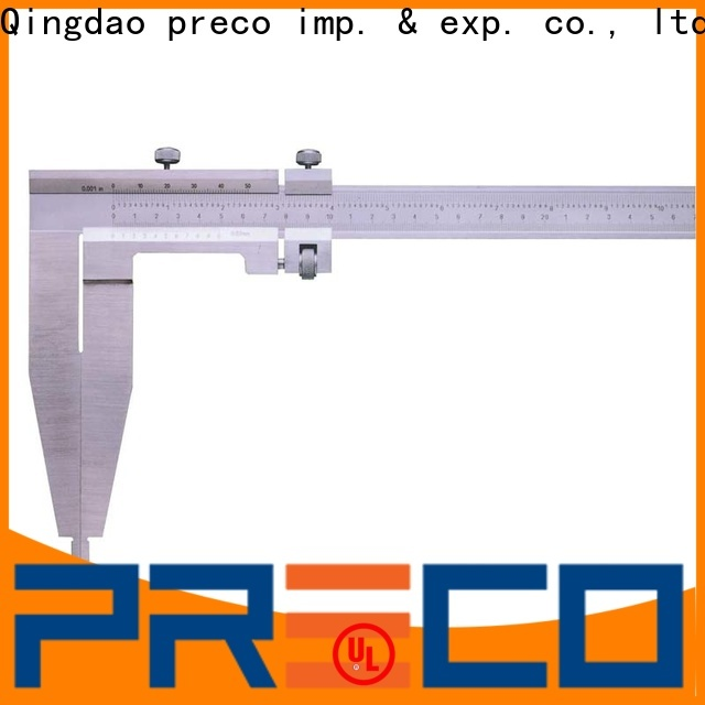 PRECO best vernier tool for car