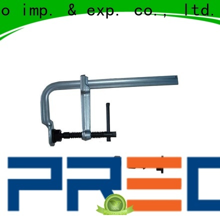 wholesale f style clamp 3pcsset international market for workpieces