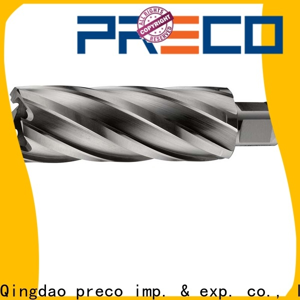 5 star services sheet metal cutting tools hss company for workpieces