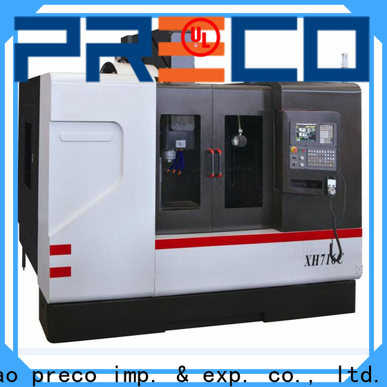 wholesale cnc machine center machining for automotive industry