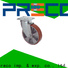 best rubber casters casters company for Scaffold