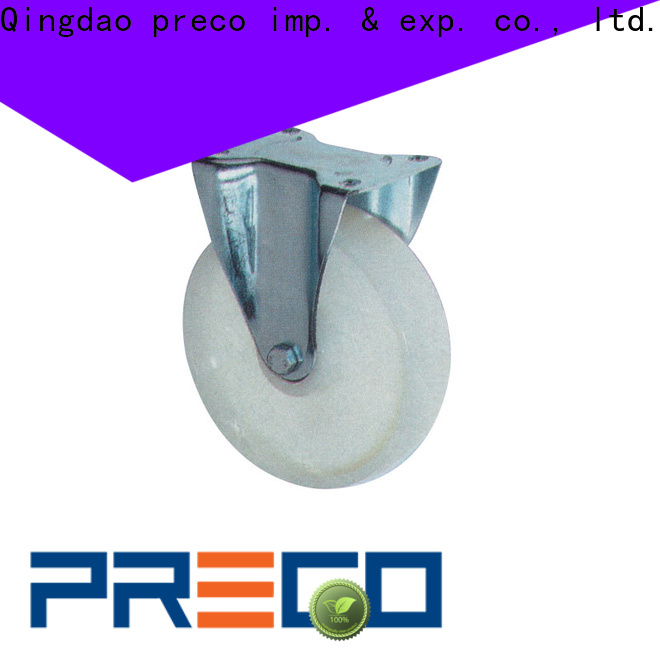 stable supply industrial casters nylon supply for Scaffold