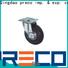 top heavy duty caster wheels polyamid for Scaffold