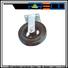 best steel caster wheels al factory for Scaffold