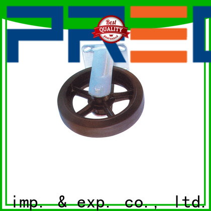 new heavy duty swivel casters steel manufacturers for Scaffold