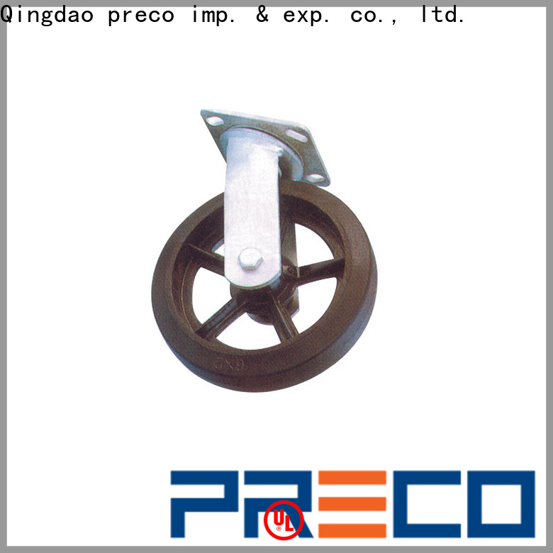 custom industrial casters iron for business for Scaffold