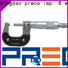 high-quality fowler inside micrometer gauge for business