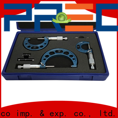Hot Sale digital inside micrometer stop supply