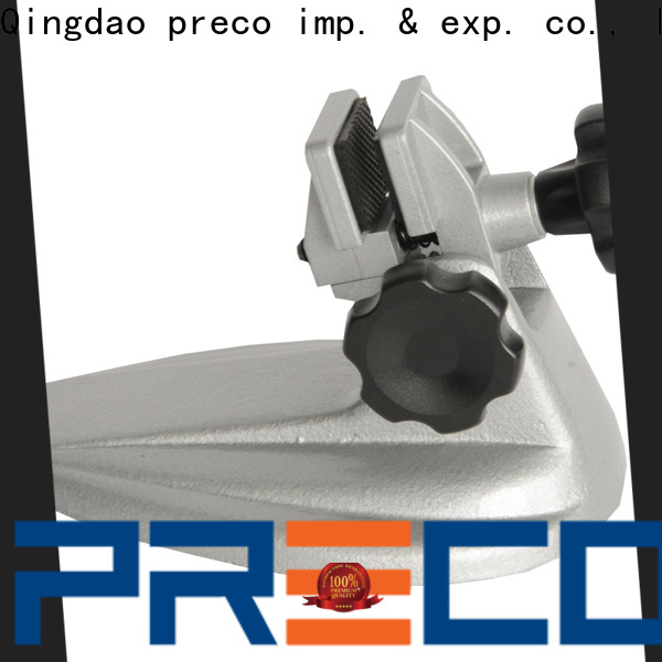 PRECO best micrometer with stand company for measuring