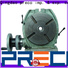 High Precision precision rotary table table hot sale for water drill