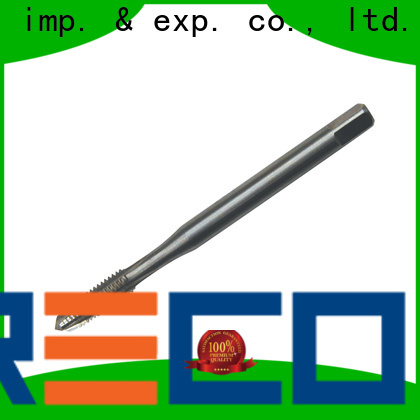 PRECO what is a plug tap supply for factory