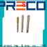 new tapping metal threads suppliers for Metal Working