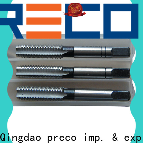 best titanium flute for business for factory