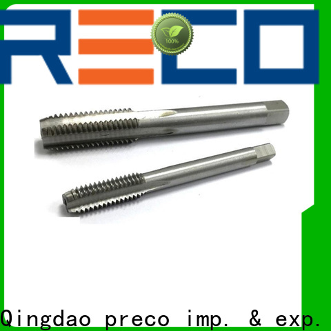 wholesale reamer tool suppliers