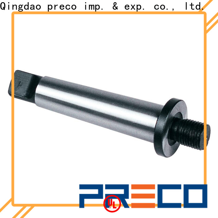 PRECO top electric drill chucks from China for lathe