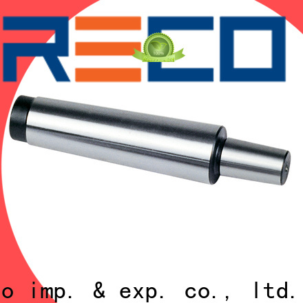 PRECO custom drill press chuck manufacturers for lathe