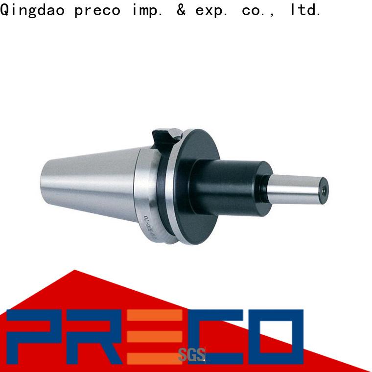 PRECO precision keyless chuck manufacturers for lathe