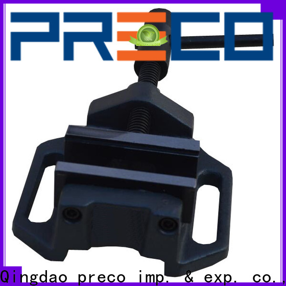 best drill press vice precision from China for tool maker
