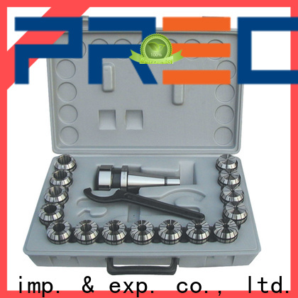 100% quality metric collets inch custom made for cnc lathe
