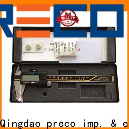 high-quality precision digital caliper caliper suppliers for workshop