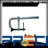 new hand clamp tool clamp company for machining operation