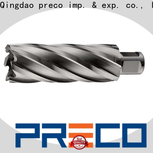 wholesale cutting tools hss for business for workpieces