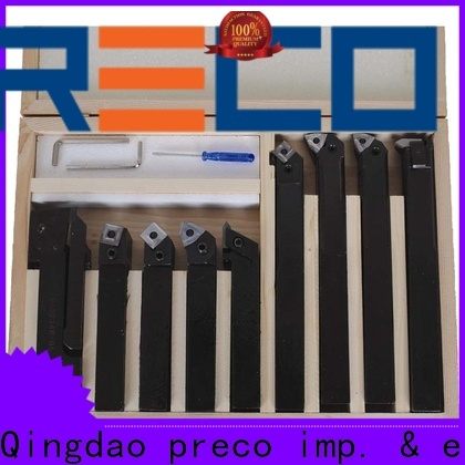best metal lathe tools inch inquire now for wooding working