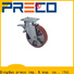 wholesale pneumatic wheels brake chinese manufacturer for car