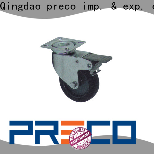 large casters steel for business for car