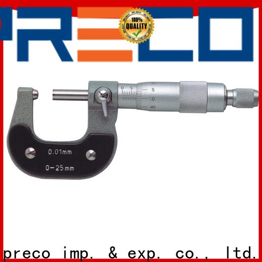 PRECO high-quality inside micrometer caliper quick transaction