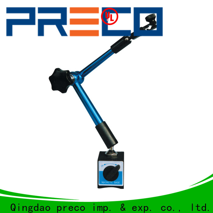 5 star services dial indicator stand hydraulic manufacturers for dial test indicators