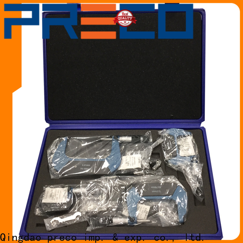 top micrometer for sale adjustable trader