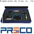 top micrometer price measurement manufacturer for depth measurements