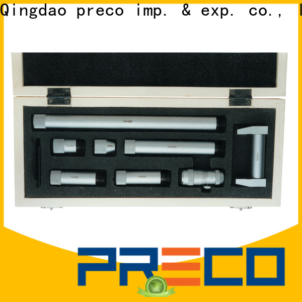 high quality inside micrometre inside company for factory