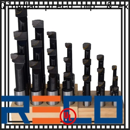 top machine tools manufacturers tipped manufacturers